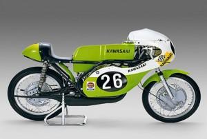 1968-778x525