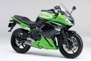 ninj400r-special-editionex400ccfa-2