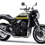 "<span class=""title"">2020年モデル Z900RS  Z900RSCAFE 新発売のご案内!</span>"